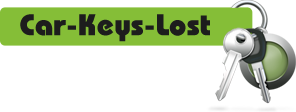 Car-Keys-Lost